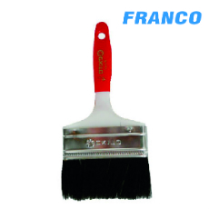 BC PRODUCTS BROCHA PANTERA DE 4