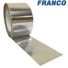BC PRODUCTS ALUMINIUM FOIL 5 MT-300MM