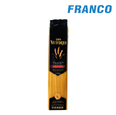 DON VITTORIO FIDEO CABELLO DE ANGEL X250GR