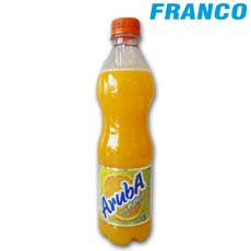 ARUBA CITRUS PUNCH X 500 ML