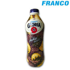 GLORIA YOGURT BEB. PIÑA X 1KG