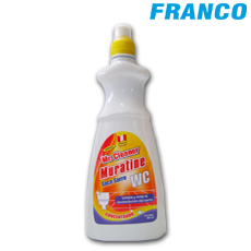 MR.CLEANER MURATINE CONCENTRADO X550ML