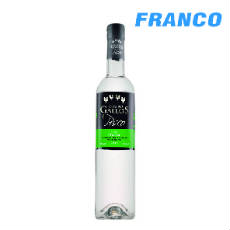 CUATRO GALLOS PISCO ITALIA X 700ML